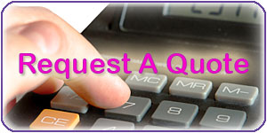 Request a Quote from MyHoneyDo Service